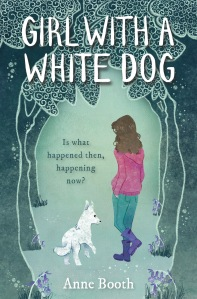 girl-with-a-white-dog