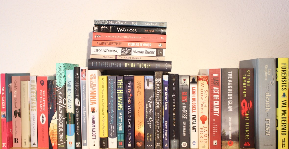 libros-wordery