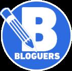 bloguers-logo