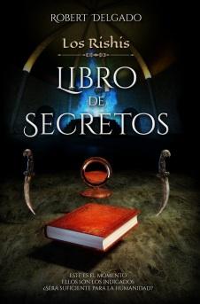 los-rishis-libro-de-secretos