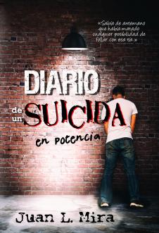 diario-de-un-suicida-en-potencia