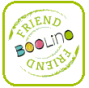 boolino-friend-200