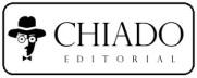 chiado-editorial
