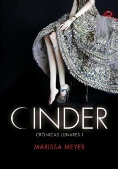 cinder-cronicas-lunares-marissa-meyer