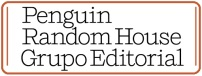 logo-penguin-random-house