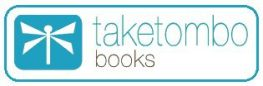 taketombo-books