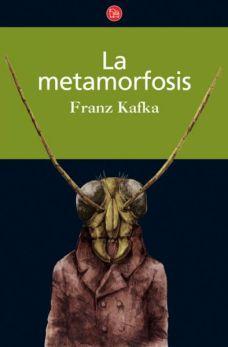 la-metamorfosis-kafka