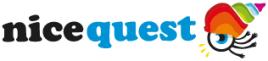 logo-nicequest