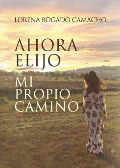 ahora_elijo_mi_propio_camino_cubierta_v5-pdf_1400