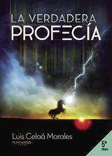la_verdadera_profecia_cubierta.pdf_160