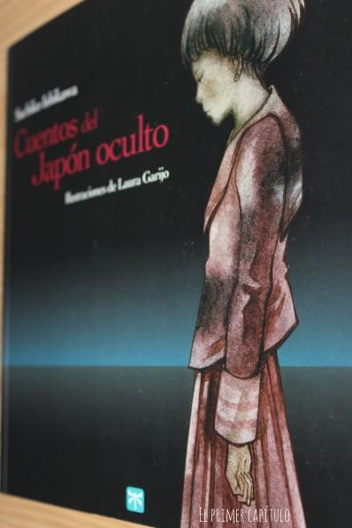 cuentos-del-japon-oculto-portada