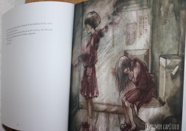 cuentos-del-japon-oculto-hanako-san-f