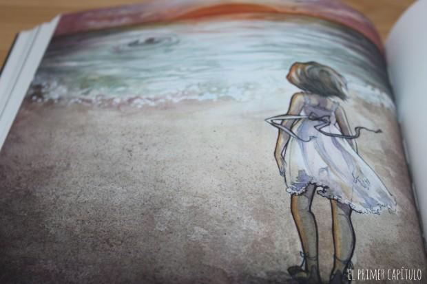 cuentos-del-japon-oculto-playa2