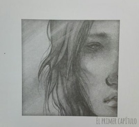ilustracion-pequena