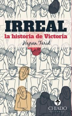 irreal-la-historia-de-victoria
