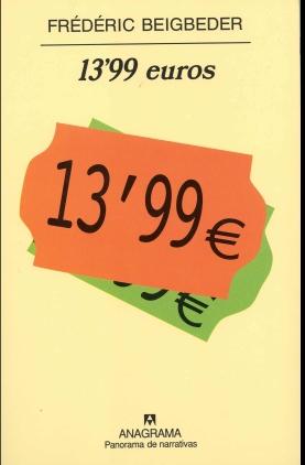 1399-euros