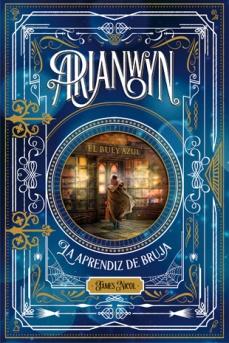 aryanwin
