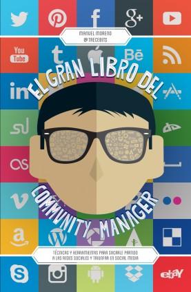el-gran-libro-del-community-manager