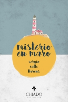 misterio_en_maro