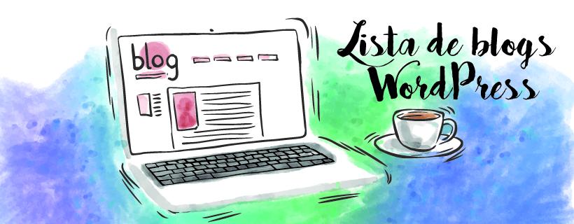 lista-blogs-cabecera