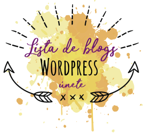 lista-blogs-wp