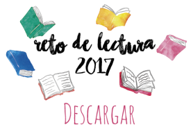 reto-lectura-2017-descargar