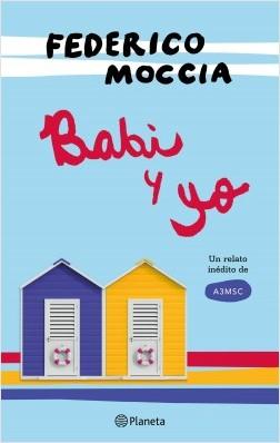 portada_babi-y-yo_federico-moccia