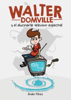 portada-walter-domville