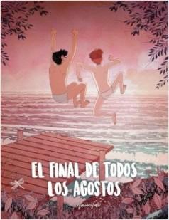 portada_el-final-de-todos-los-agostos_alfonso-casas
