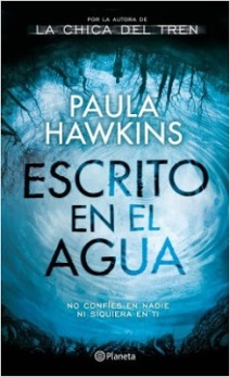 escrito-en-el-agua_paula-hawkins