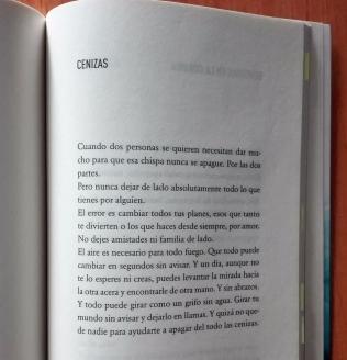 cenizas_defreds.jpg