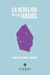 la_rebelion_de_las_hadas