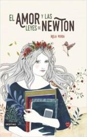 portada_el-amor-y-las-leyes-de-newton_irela-perea