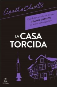 portada_la-casa-torcida_agatha-christie