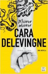 portada_mirror-mirror_cara-delevigne