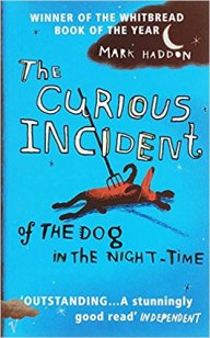 THE-CURIOUS-IINCIDENT