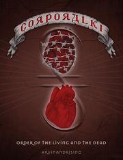 Corporalki_symbol