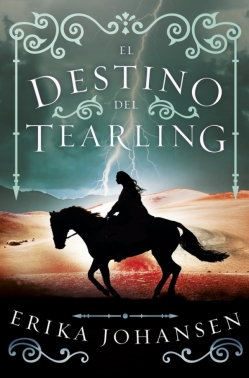 El destino del Tearling