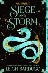siege and storm1