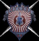 Inferni25-288x300