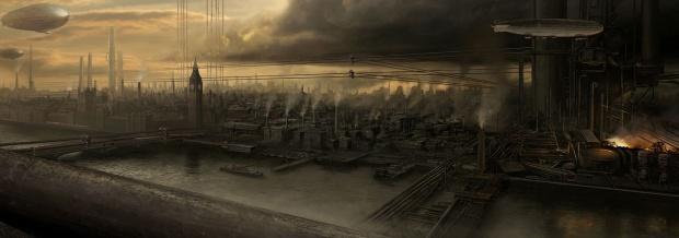 the_world_of_smog